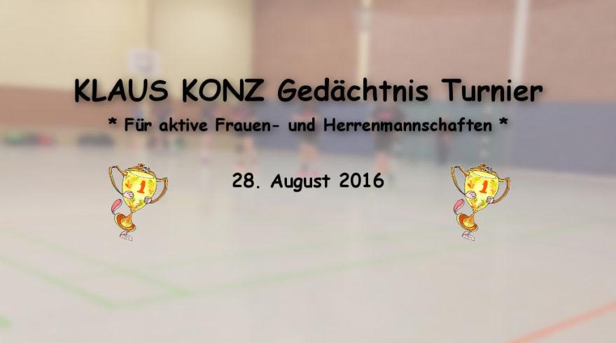 KONZ_Beitragsbild_Spiel