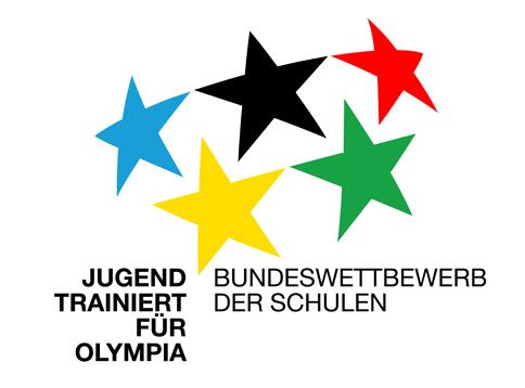 handball_schule_4