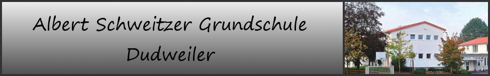 albert_schweitzer_grundschule_dudweiler