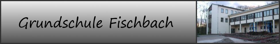 grundschule_fischbach