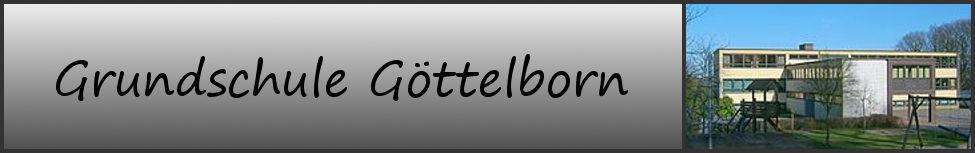 grundschule_goettelborn