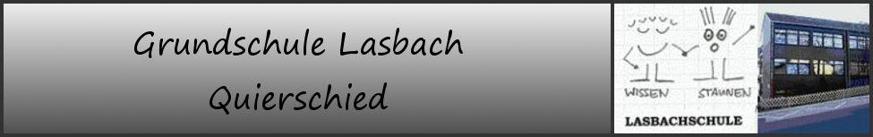 grundschule_lasbach_quierschied