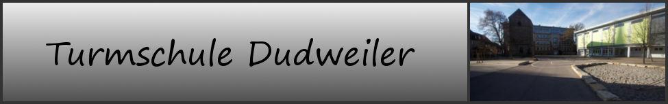 turmschule_dudweiler