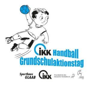 schule2016_ikk
