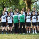 Erste Herren mit deutlicher Niederlage gegen Dudweiler-Fischbach 2