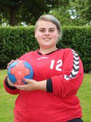 Annika Hirth (12)