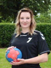 Corinna Gauer (7)