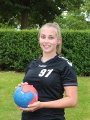 Kathrin Eggert (97)