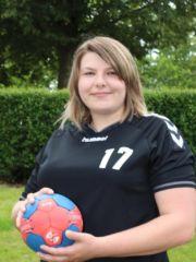 Liesa Gauer (17)