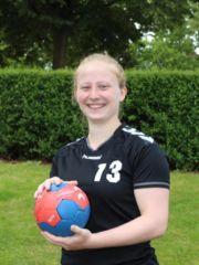Michelle Schreiner (13)