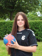 Svenja Hirth (6)