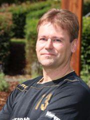 Christian Westrich (13)