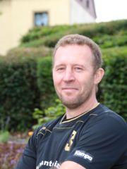 Markus Schmidt (3)