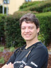 Stefan Trenz (9)