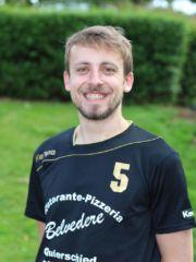 Florian Jochum (5)