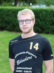 Lukas Schmidt (14)