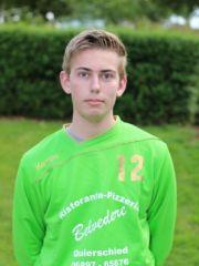 Oliver Welker (12)